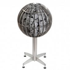 Электрическая каменка Harvia Globe