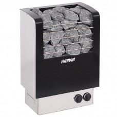 Электрическая каменка Harvia Classic Electro