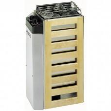 Электрическая печь Harvia Compact