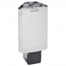 Электрическая печь Harvia Delta EE