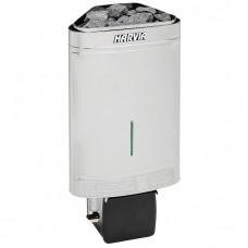 Электрическая печь Harvia Delta Combi