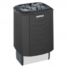 Электрическая печь Harvia Sound M90E