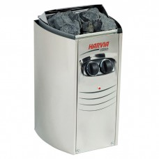 Электрическая печь Harvia Vega Compact